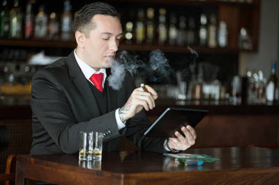 Qualities of a Good Cigar Bar and Lounge in Panama